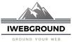 iWebGround
