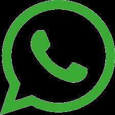 whatsapp2-removebg-preview